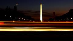 l'oh!belisc, uns quants fanals, un senyal de trnsit, la doble lnia contnua groga, una estrella fuga, la bandera que no falti i .... ..... fiiiiiiuuuu!! (bNat!) Tags: usa car sign night mall lights star luces noche washingtondc us dc districtofcolumbia unitedstates streetlamps flag parking capital wdc coche eua obelisk bandera nationalmall ustrip farolas trafficsign obelisco estrella starsandstripes coast2coast nit themall estadosunidos llums seal fanals eeuu shootingstar senyal cotxe obelisc uscapital thecapital fallingstar thenationalmall sealdetrafico estrellafugaz theflag estatsunits capitaloftheworld 7thstreetsw orplane 2ndstop 7thstsw doublesolidyellowline senyaldetransit barresiestrelles fiiuuuenanglsesfiiuuuxd eninglesesuuuuifd ohbelisc estrellafuga oavi oavin dobleliniacontinuagroga doblelineacontinuaamarilla fiiiuuuu uuuuiiif stassegurap ilamsicaenlanota quejahihamassacosaaladescripcip ylamsicaenlanota queyahaydemasiadascosasenladescripcinp andthemusiconthenote cozthereisenoughstuffonthedescriptionp