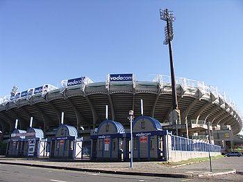 Bloemfontein-Free-State-Stadium by ritutravels.