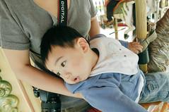 49e2d2522745f (Teri Yu) Tags: 兒童樂園 偉中拍的