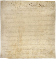 Bill_of_Rights_Natl_Archives