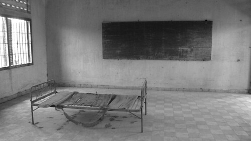 026.黑板與刑床不應如此相遇