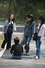 IMG_4831 (shinyai) Tags: japan aomori hirosaki