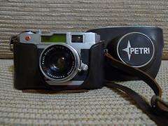 P1020074 (zeng.tw) Tags: color rangefinder super 28 petri rf corrected