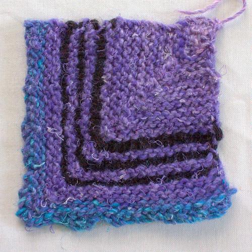 Story blanket square 002