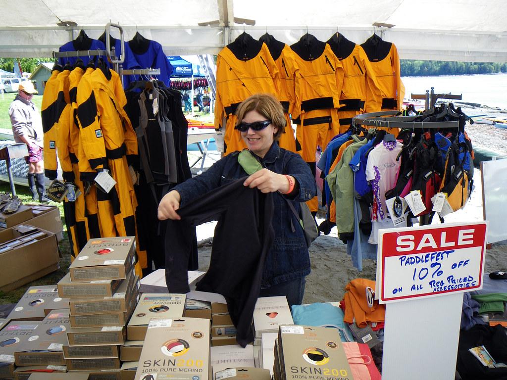 2009-05-09 Paddlefest 028