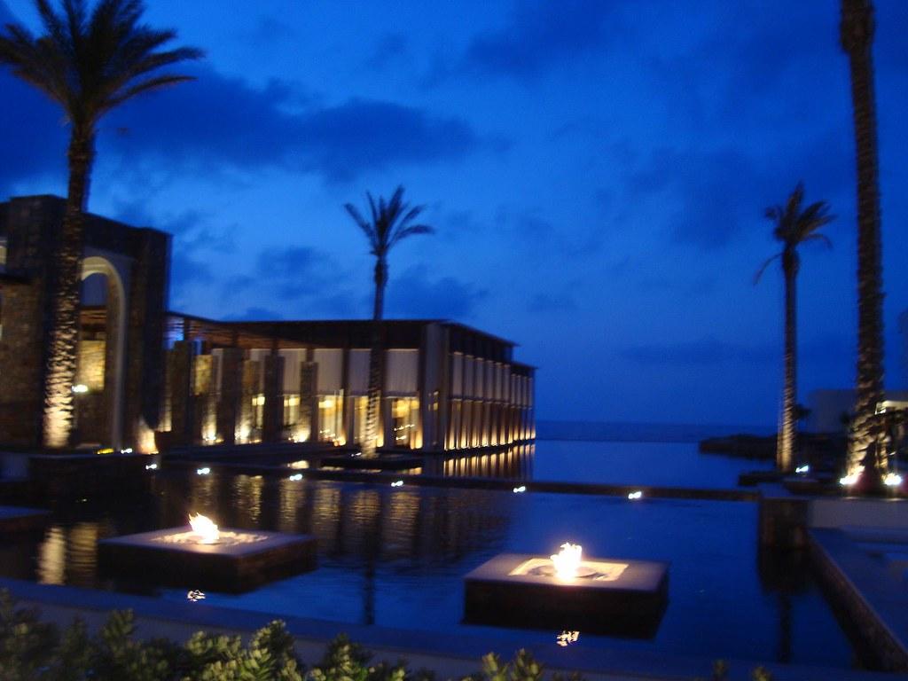 Crete2009 111
