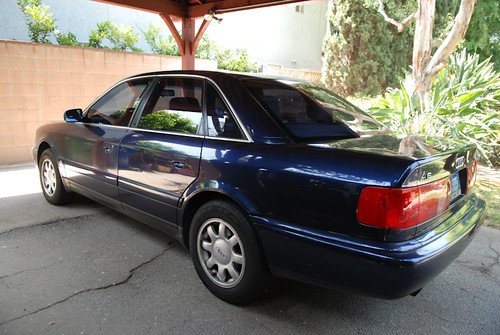 1995_Audi_A6-31