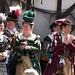 Renaissance Faire 2009 103