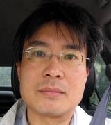 孫中山VS哈利波特VS戰地記者