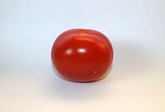 02 - Zutat Tomate