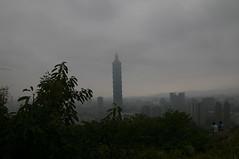 IMGP1620 (Yuwen C) Tags:  zenitar16mm28fisheye