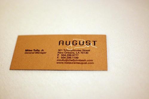 restaurant august 006