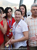 0905202359 (Kostas Kolokythas Photography) Tags: water women greece final polo 2009 olympiakos playoff vouliagmeni γυναικών βουλιαγμένη ολυμπιακόσ υδατοσφαίριση πόλο τελικόσ πρωταθλήματοσ