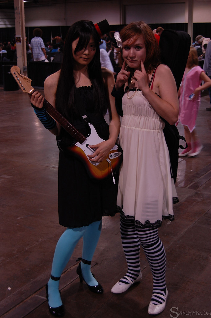 anime_north_2009_17