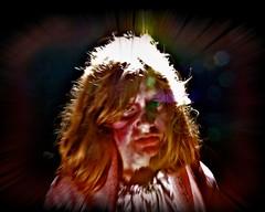 IMG_8896 (oberlep27) Tags: thumbnails zombies artomatic artomatic2009