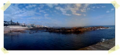 Porto: 2eme jour