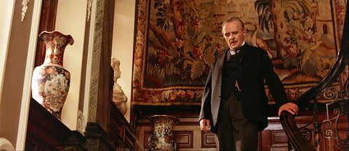 howardsend_grand_stairs_tapestry