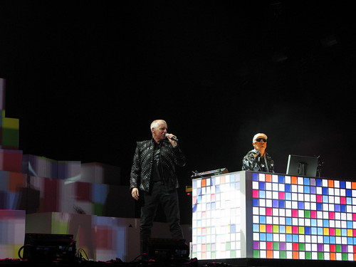 PSB_IN_MOSCOW (82)