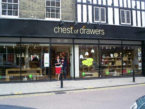 chest-of-drawers-kingston.jpg