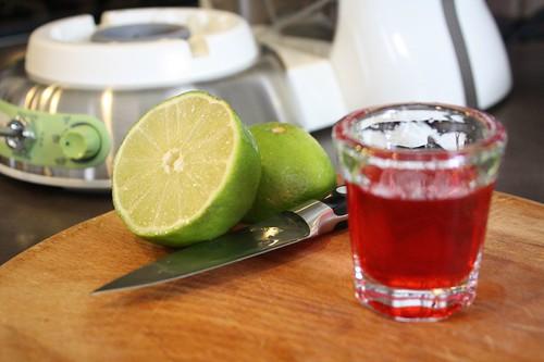 Margaritaville05