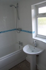 New Bathroom #7