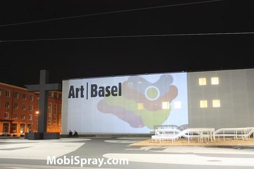 art_basel_2