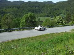 DSCF2026 (Classic Travelling) Tags: tour norwegian fjords xk