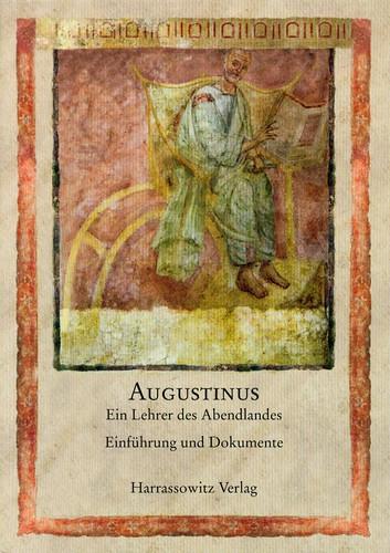 Augustinusboek Mayer