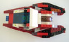 Lego-ship04