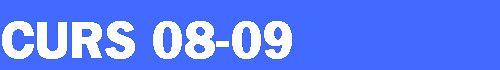 curs0809
