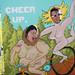 Mult. Co. Bike Fair - MCBF '09-79