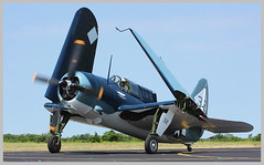 HellDvr8231 (heyrod) Tags: airshows commemorativeairforce kenko14xtc canonef70200mmf4lusm canonrebelxsi curtissb2chelldiver corsicanaairsho2010
