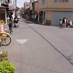 25yen square 03