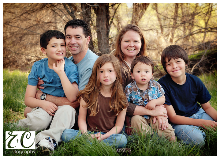 Utah family photographer 13