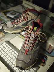 Timberland - Mountain Athletics® (10)