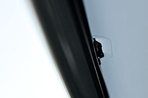 How To Oem Mazda Door Visors Addenum 2004 To 2016