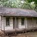 Glenrose schoolhouse