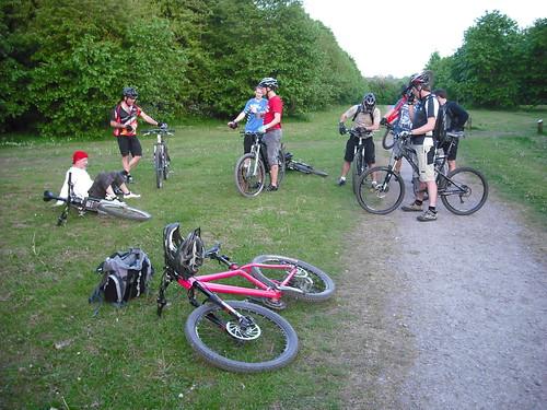 May_21_2010_Fri_Ride 010