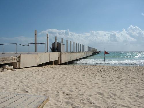 Playa Pier.jpg