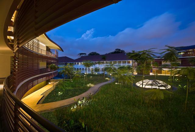 Capella Singapore_Low Res