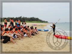 2010澎科大c級休閒獨木舟教練講習118