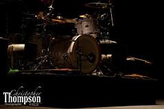 Story Of The Year (Chris Thompson | ClickThompson.com) Tags: music rock virginia concert live norfolk alternative storyoftheyear christopherthompson thenorva ryanphillips theskull adamrussell nikond300 nikon2470mmf28 danmarsala joshwills philipsneed clickthompson