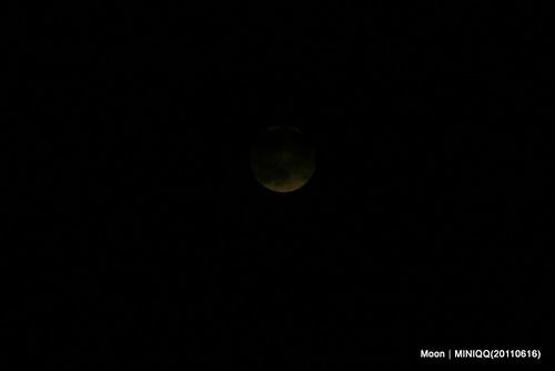 20110616 Moon_02