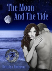 the moon and tide