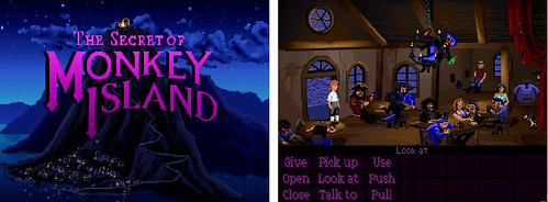 tr-monkey-island-screens