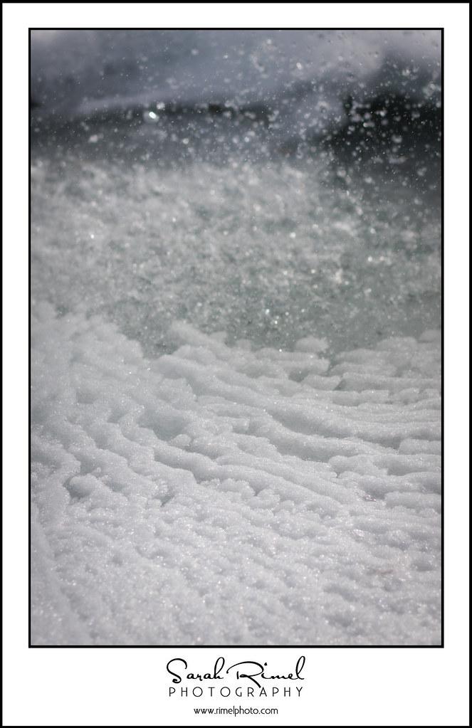 ice 15