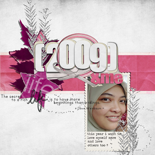me2009