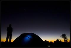 Oman Jabal Shams 539 (jjay69) Tags: blue trees camp silhouette night stars site gulf muslim islam middleeast tent arabic nighttime getty nightsky northface oman shams campsite gcc islamic gettyimages arabi jabalshams jabal flickcollection sultanateofoman jasonjones muslimcountry gettyflickr flickrgetty 2mantent gettyselect gettyonsale jjay69 roadrunner22