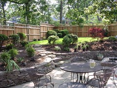Plantings | Masonry Division | Johnsons Landscaping 7 (Johnsons Landscaping Service, Inc) Tags: dc patio potomac kensington bethesda ponds silverspring stonewalls takomapark rockville drainage chevychase olney patios gardendesign inwashington montgomerycounty retainingwalls landscapedesign exteriorlighting designservices landscapelighting otherservices johnsonslandscapingservice yarddesigns stepsandwalkways incresidentialandcommerciallandscape landscapingservice johnsonlandscaping timberwalls pruningandtrimming paversflagstone walkwayflagstone