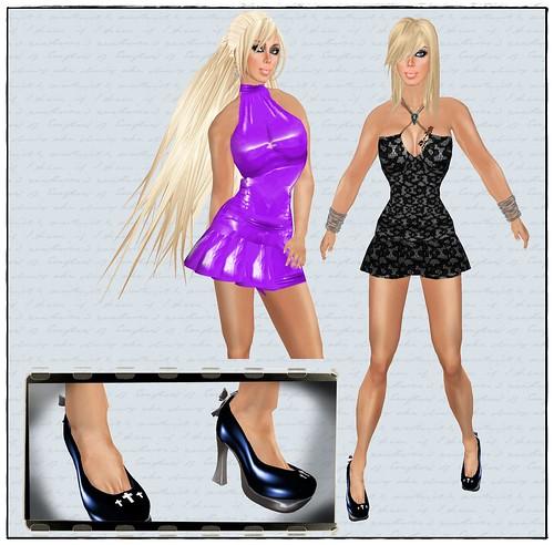 A&K designs gg